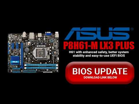 ASUS P8H61-M LX PLUS AI SUITE II DRIVER FOR WINDOWS DOWNLOAD