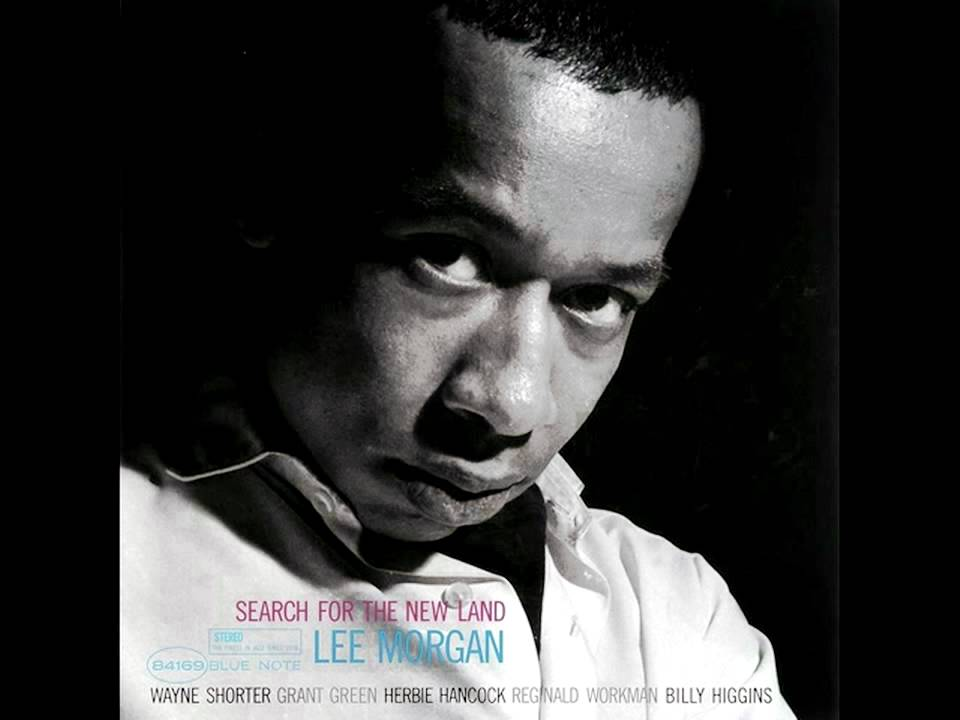 lee-morgan-search-for-the-new-land-jazztuna