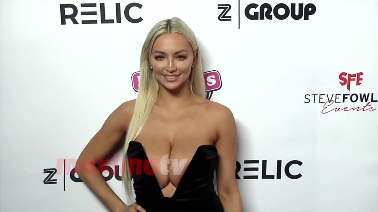 Youtube Lindsey-Pelas nude photos 2019
