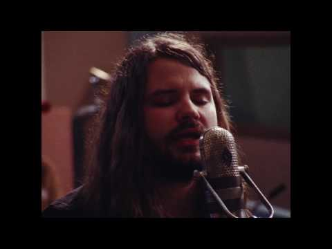 Brent Cobb - Black Crow (Elektra Sessions Live from Sam Phillips Studio)