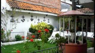 imperial-villa-bathroom-5168 Weather In Bali