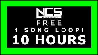 Download Lagu Tobu - Candyland 🔊 ¡10 HOURS! 🔊 [NCS Release] ✔️ mp3