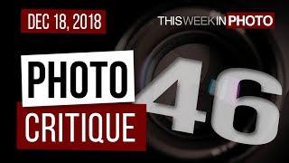TWiP PRO Photo Critique 46