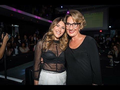 LORI x GOSS LORI.biz Fashion Show   Montreal Times