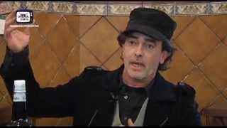 Carnaval y Punto Tv 08-01-2015 (Programa 54)