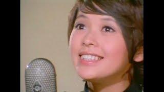 1972年ドラマ「だから大好き!」第3話、他より。 「小さなお城」は1970...