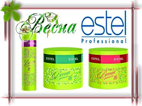 Оттеночный шампунь Indola Color Silver Shampoo отзывы