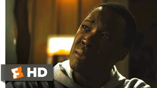 Straight Outta Compton (7/10) Movie CLIP - Always Going to Be Brothers (2015) HD