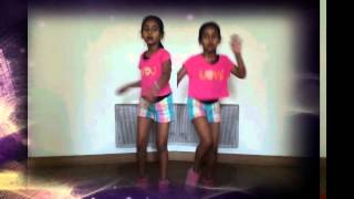 Maan Karate   Darling Dambakku Video Tamil dance HD
