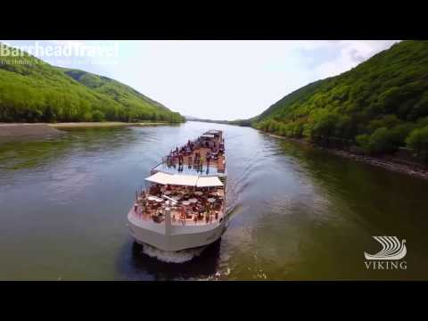 Viking River Cruises | First Time River Cruiser