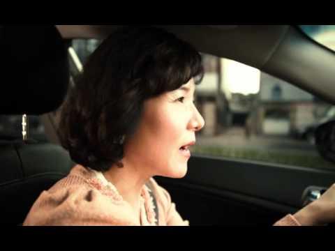 [지니 네비게이션] 길치인 엄마를 위한 지니 네비게이션 추천