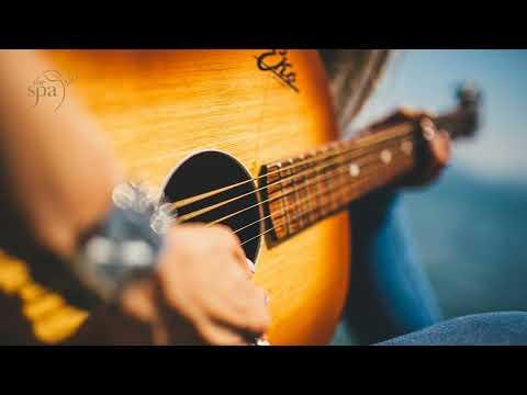 3 Saat Ispanyol Gitar Romantik Relaxing  Enstrumental  Muzik