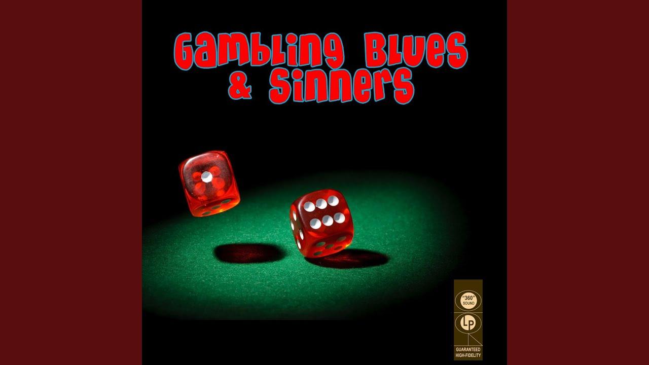 Gambling man s blues procter and gamble leadership program