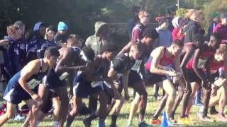 Holy family university cross country cacc championship 2016 fandeluxe Choice Image