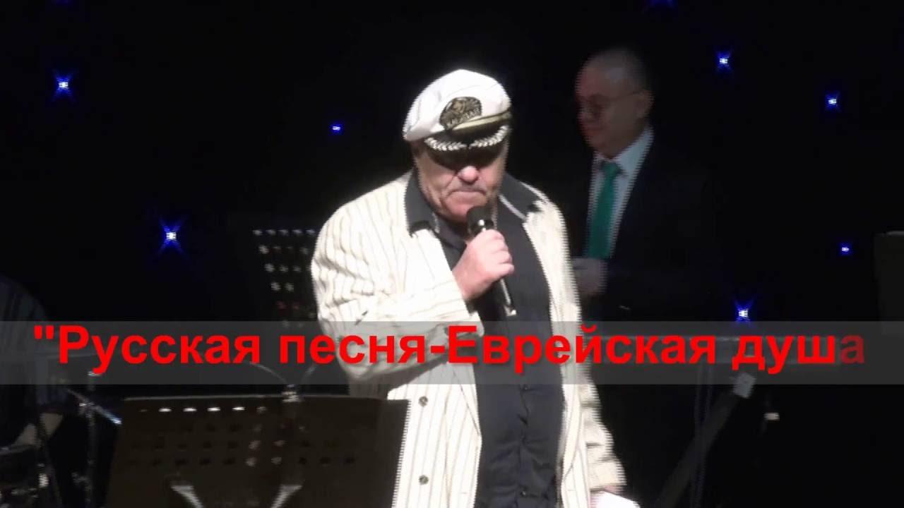 Юрий Шевчук ДДТ биография фото новости