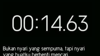 Download lagu Story WA 30 Detik Keren Kekinian patah hati Status WA Sedih Story WA Hits MP3