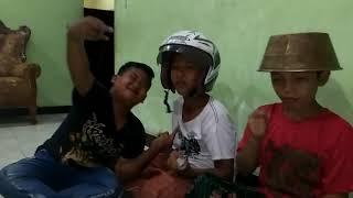 Download Mp3 Rukun Rasta Ajur Seru