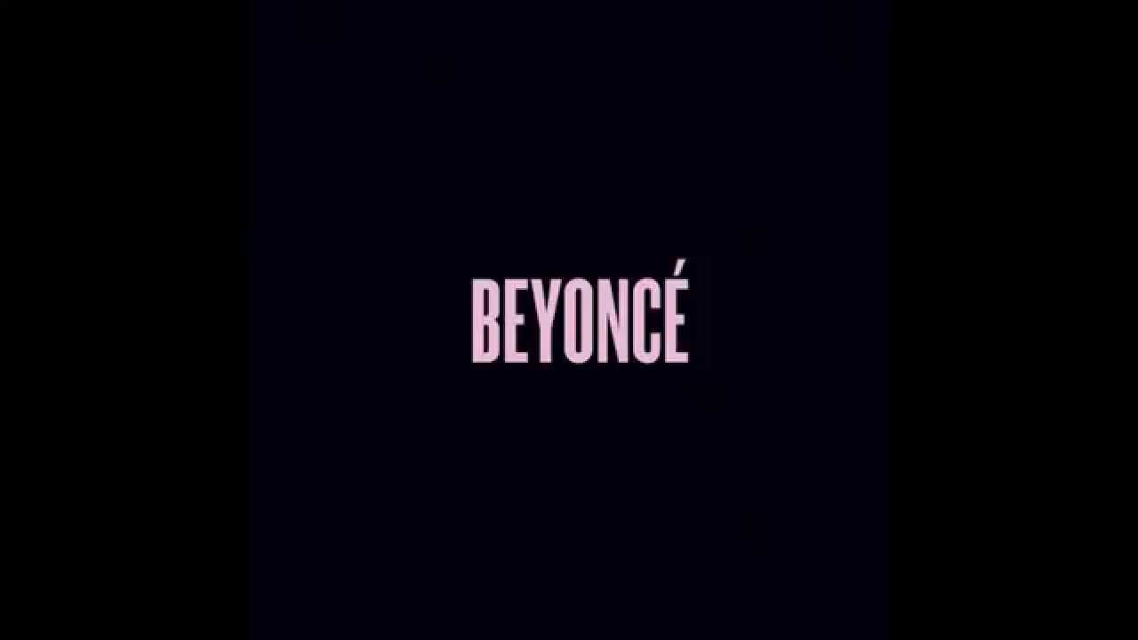 beyonce-partition-audio-original-sarah-mayers