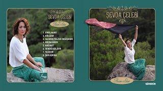 Şevda Çelebi - Nasihat [Official Audio Güvercin Müzik ©] mp3 indir