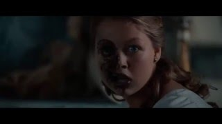 PRIDE AND PREJUDICE AND ZOMBIES Official Trailer 2016