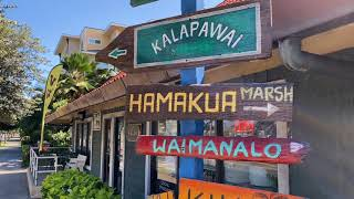 Best Places To Live In Hawaii Ep #3:  Kailua & Lanikai, Island of Oahu
