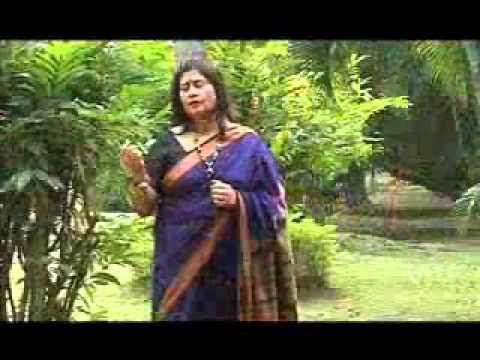Aami Jene Sune Bish Korechi Pan - Swapno Loker Chabi