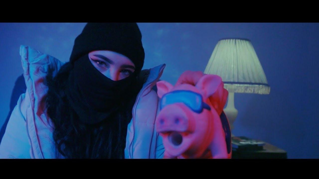 Hipocentrum – Mogłem (Official Video)