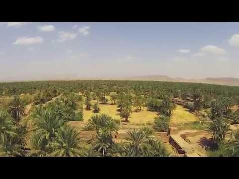 Maroc 2015 Acte 2