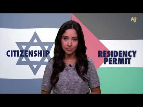 Palestine: In Solidarity with the Palestinian People
