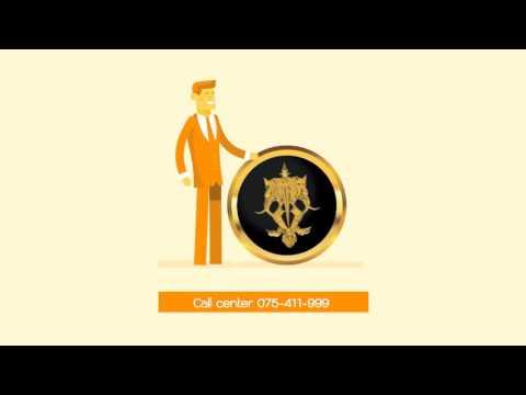 [TCGOLDSMITH] - แนะนำการลงทุนทองคำแท่งออนไลน์ 24 ชั่วโมง