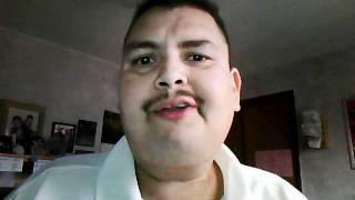Javier Garcia/Madera County