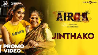 airaa-jinthako-song-promo-nayanthara-kalaiyarasan-sarjun-km-sundaramurthy-ks
