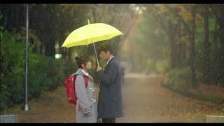Splash Splash love -Korean Mix