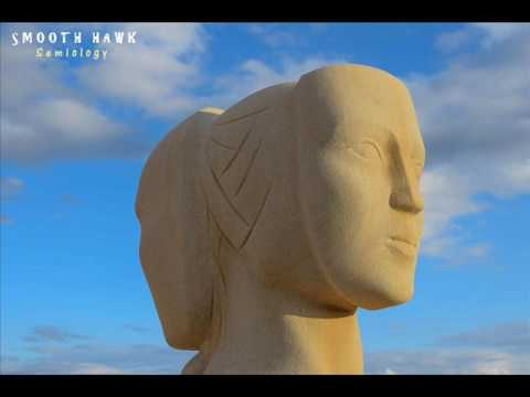 Smooth hawk semiology amazing acid house track for Acid house tracks
