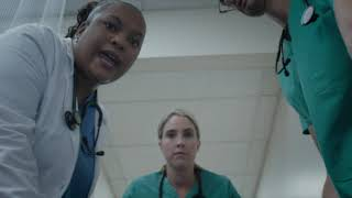 Kanoski Bresney Video - Injured? Call Kanoski Bresney