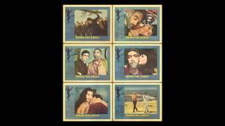Zorba - 07 The Fire Inside