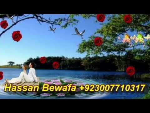 Kumar Sanu Painful Song_Thehre Hue Pani Mein Kankar Na Maar