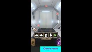 100 Doors Challenge 2 level 66  walkthrough