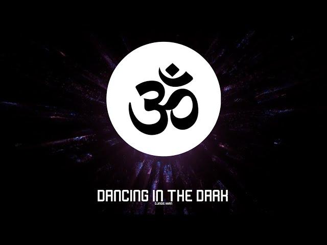 DJingis Khan - Dancing In The Dark