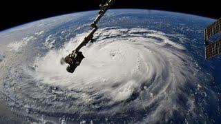 Etats-Unis: la côte est se prépare à l'ouragan Florence