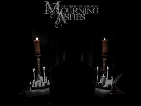 Mourning Ashes - With You