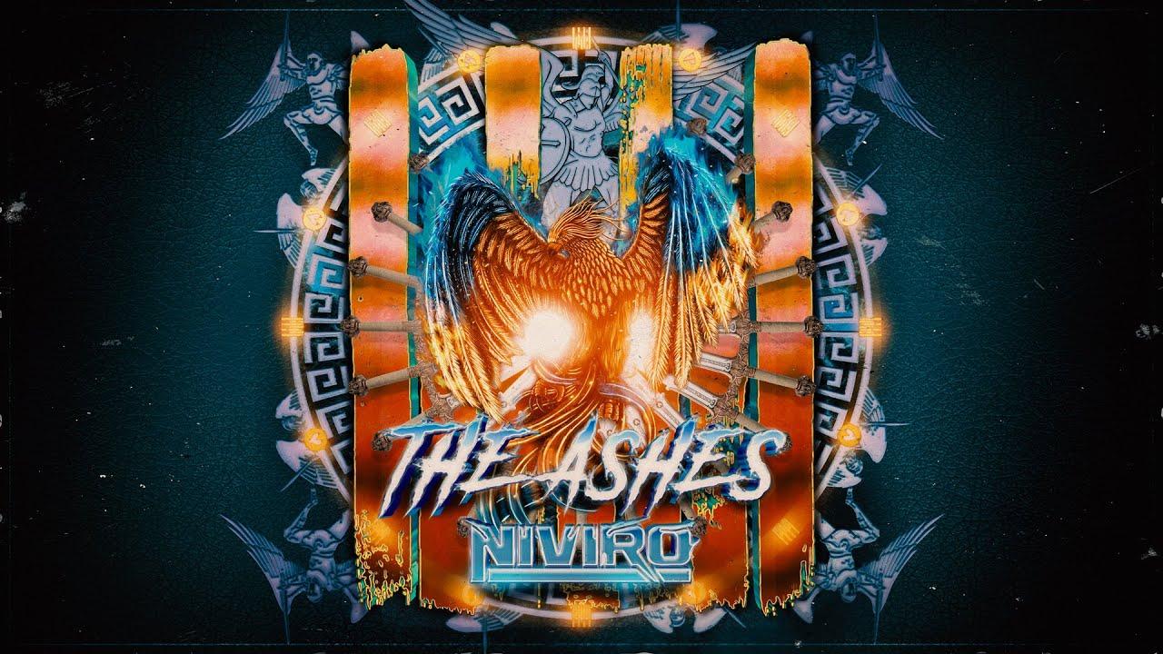 NIVIRO - The Ashes