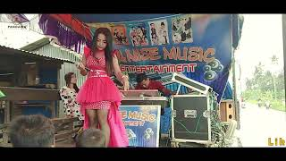 yenti lida indosiar live show