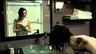 Mirrors 2 - Jenna's death