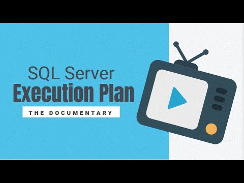 Showplan - Logical And Physical Operators (Part -1)
