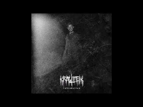 Kristfeick - Inhumation