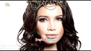 ROSSA   Tak Termiliki   Video Lirik