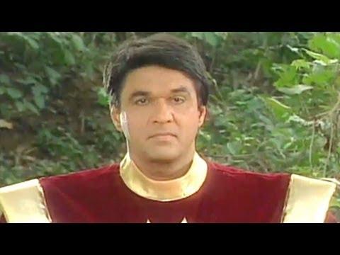 Shaktimaan - Episode 196