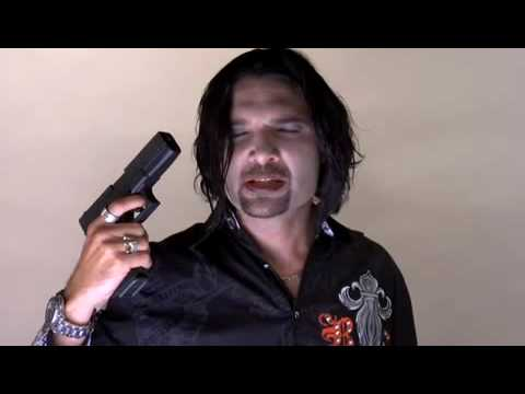 Splatter - Trailer to Roger Corman Web-Episode Horror-Series