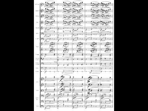 Ravel's